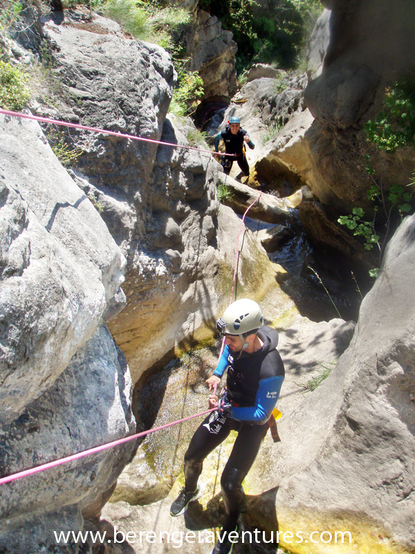 /img/uploads/2016-03/canyoning_morghe_04.jpg