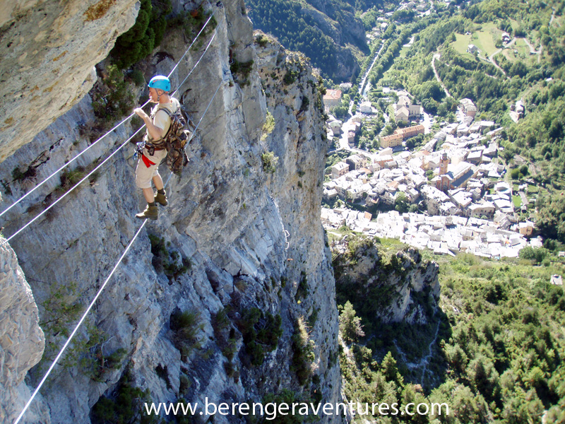 /img/uploads/2016-03/viaferrata_tende_roya_04.jpg