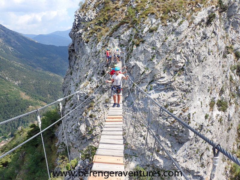 /img/uploads/2016-03/viaferrata_tende_roya_05.jpg